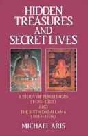 Hidden Treasures and Secret Lives