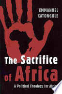 The Sacrifice of Africa
