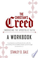 The Christian S Creed Workbook