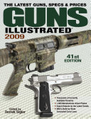 Guns Illustrated 2009