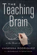 The Teaching Brain Book
