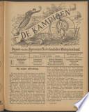 1 april 1890