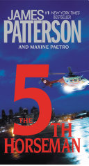 The 5th Horseman [Pdf/ePub] eBook