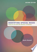 Identifying Special Needs