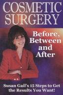 Cosmetic Surgery Book PDF