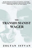 The Transhumanist Wager