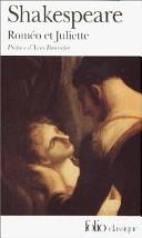 Rom  o et Juliette