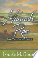 Read Online Hannah Rose For Free