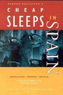Cheap Sleeps in Spain