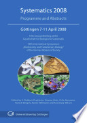 Programme and Abstracts