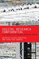 Digital Research Confidential