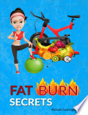 Fat Burn Secrets Book