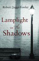 Pdf Lamplight in the Shadows