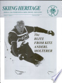 1997 - Vol. 9, No. 1
