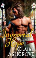 Immortal Hope