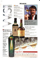 Wine   Spirit International