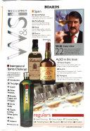 Wine & Spirit International