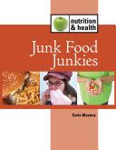 Junk Food Junkies