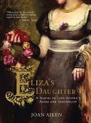 Eliza's Daughter [Pdf/ePub] eBook