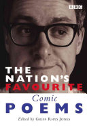 The Nation S Favourite Comic Poems