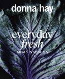 Everyday Fresh [Pdf/ePub] eBook