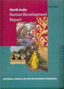 North India Human Development Report