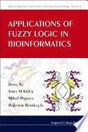 Applications of Fuzzy Logic in Bioinformatics