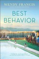 Best Behavior [Pdf/ePub] eBook