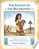 The Legend of the Bluebonnet Book PDF