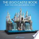 The LEGO Castle Book Book PDF