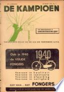Mar 30, 1940