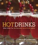Hot Drinks Pdf