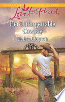 Her Unforgettable Cowboy.pdf