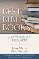 Best Bible Books Pdf/ePub eBook