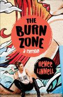 The Burn Zone Pdf/ePub eBook