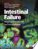 Intestinal Failure