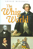 The Whig World