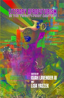 link to Literary Afrofuturism in the twenty-first century in the TCC library catalog
