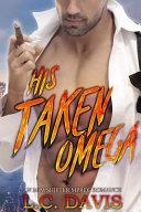 His Taken Omega