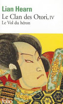 Clan Des Otori ebook