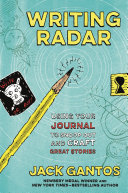 Pdf Writing Radar