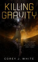 Killing Gravity Pdf/ePub eBook