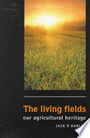 The Living Fields Book