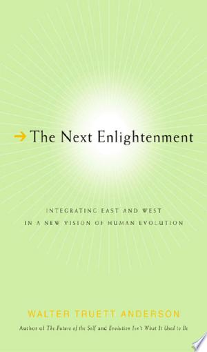 Download The Next Enlightenment Free Books - Dlebooks.net