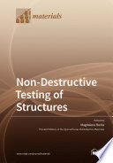 Non Destructive Testing of Structures Book