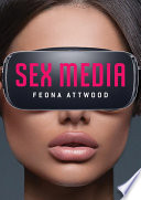 Sex Media Book