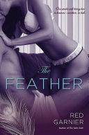 The Feather Pdf/ePub eBook