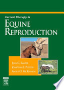 Current Therapy in Equine Reproduction E Book