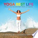 Yoga Best Life