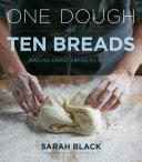 Pdf One Dough, Ten Breads